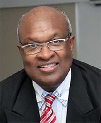 Dr. William Anyaegbunam - Celine Aesthetic Medicine - Clifton Park, NY