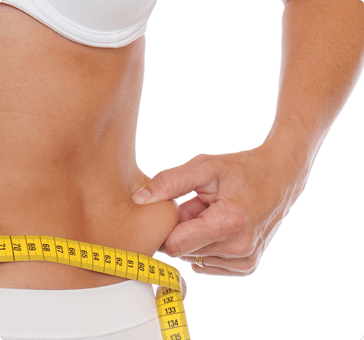 Body Contouring Treatments - Celine Aesthetic Medicine in Clifton Park, NY